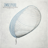 Medeski, Martin & Wood - Omnisphere (feat. Alarm Will Sound)  artwork