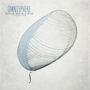 Omnisphere (feat. Alarm Will Sound)