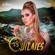 18 Quilates - Joelma