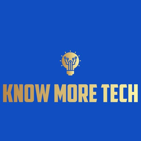 Know More Tech