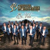 En Vida-Banda Los Sebastianes