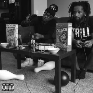 Childs Play (feat. Ella Mai) - Single Mp3 Download