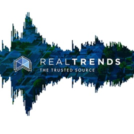 REAL Trends: REAL Trending With Steve Murray: EP  45: Lone