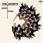 The Jackets - Astronaut