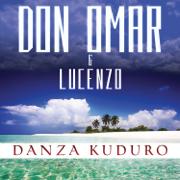 Danza Kuduro (feat. Lucenzo) - Don Omar & Lucenzo - Don Omar & Lucenzo