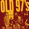 The Grand Theatre Vol.2