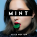 Funny Business - Alice Merton