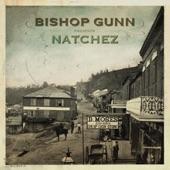 Bishop Gunn - Alabama
