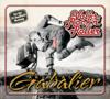 Andreas Gabalier - VolksRock'n'Roller Grafik