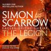 Simon Scarrow - The Legion: Eagles of the Empire, Book 10 (Unabridged) bild