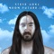 Our Love Glows (feat. Lady Antebellum) - Steve Aoki lyrics