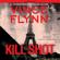 Vince Flynn - Kill Shot (Unabridged)
