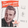 The Tennessee Ernie Show the 1953 Radio Shows Vol 1 Episode 1 2