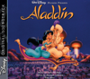 Aladdin (Original Soundtrack) - Various Artists