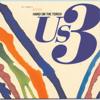 Cantaloop (Flip Fantasia) - Us3