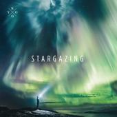 Stargazing (feat. Justin Jesso)