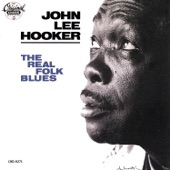 John Lee Hooker - One Bourbon, One Scotch, One Beer