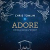Adore Christmas Songs of Worship Deluxe Edition Live