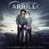 Aerolínea Carrillo (feat. Gerardo Ortíz) - T3r Elemento