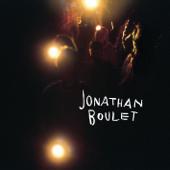 A Community Service Announcement - Jonathan Boulet