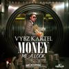 Vybz Kartel - Money Me a Look artwork