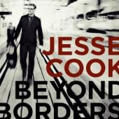 Jesse Cook - Double Dutch