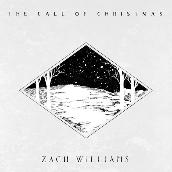 The Call of Christmas - Single