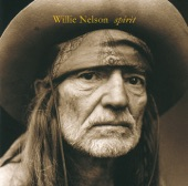 Willie Nelson - Spirit Of E9