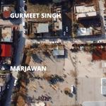 Marjawan thumbnail