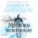 Brandon Sanderson - Mistborn: Secret History