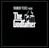 The Godfather (Soundtrack from the Motion Picture) - Nino Rota