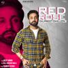Red Rose - Dilpreet Dhillon