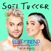 Best Friend feat NERVO The Knocks Alisa Ueno The Remixes EP
