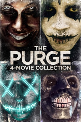 Image result for purge movie images images