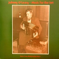Music for the Set by Johnny O'Leary on Apple Music