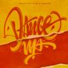 TumaniYO - Dance Up (feat. Miyagi & Эндшпиль) обложка