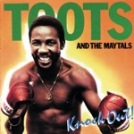 Toots & The Maytals - I Know We Can Make It