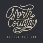 North Country - Crazy Train