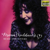 Maria Muldaur, feat. Charles Brown - Gee Baby, Ain't I Good to You