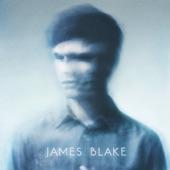 James Blake - Unluck