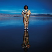 Kamasi Washington - Hub-Tones