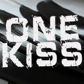 One Kiss (Originally Performed by Calvin Harris and Dua Lipa) [Instrumental]