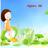 Download lagu Agnes Mo - Selamat Ulang Tahun.mp3