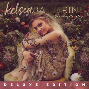 Kelsea Ballerini - Fun and Games