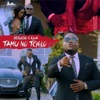 Tamo No Tchilo - Single, Bebucho Q Kuia