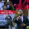 Tamo No Tchilo - Single, Bebucho Q Kuia