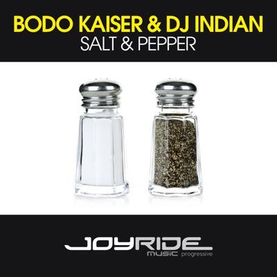 Salt n pepper song [hd] kanamullal [malayalam film song 2011.