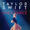 sweeter-than-fiction-from-one-chance-single