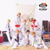 Télécharger les sonneries des chansons de NCT