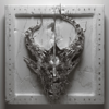 Demon Hunter - Peace  artwork